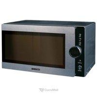 Microwave ovens (UHF) Beko MWC 2000 EX