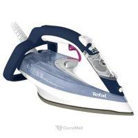 Irons Tefal FV5546
