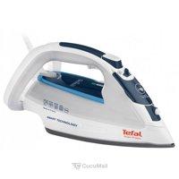 Irons Tefal FV4970