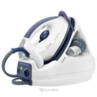 Photo Tefal GV5245