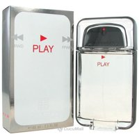 Perfumes for men Givenchy Play EDT