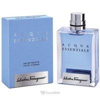 Perfumes for men Salvatore Ferragamo Acqua Essenziale EDT