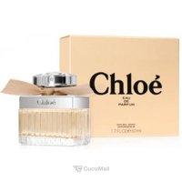 Perfumes for women Chloe Chloe Eau de Parfum EDP