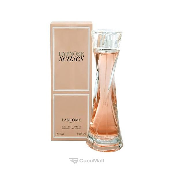 c3c679aac64 Lancome Hypnose Senses EDP - find, compare prices and buy in Dubai ...