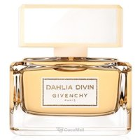 Perfumes for women Givenchy Dahlia Divin EDP