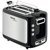 Toasters, sandwich makers, waffle makers Tefal TT 3650