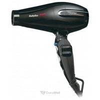 Hairdryers and devices for hair setting BaByliss BAB6610INE