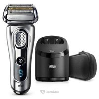 Electric shavers Braun 9290cc Series 9