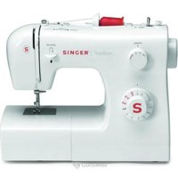 Sewing machines and sergers Singer Tradition 2250