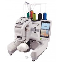 Sewing machines and sergers Brother PR-650