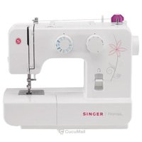 Sewing machines and sergers Singer Promise 1412