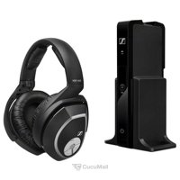 Headphones Sennheiser RS 165