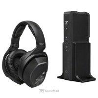 Headphones Sennheiser RS 175
