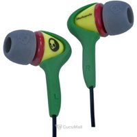 Headphones Skullcandy Smokin Buds