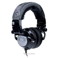 Photo Skullcandy Ti