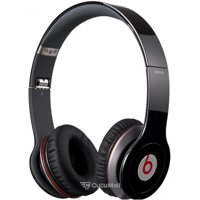 Photo Beats by Dr. Dre Solo 2.0