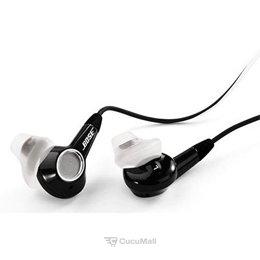 Bose In-Ear