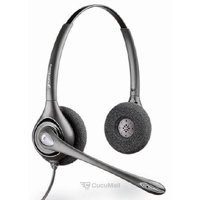 Headphones Plantronics HW261N