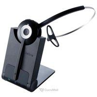 Headphones Jabra Pro 930