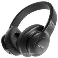 Headphones JBL E55BT