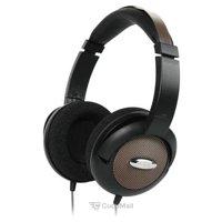 Headphones Koss UR55