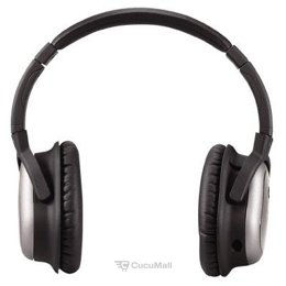 Logitech Noise Cancelling Headphones