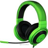 Headphones Razer Kraken