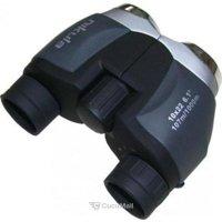 Binoculars, telescopes, microscopes Nikula 10x22