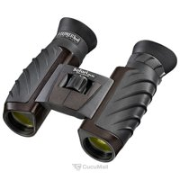 Binoculars, telescopes, microscopes Steiner 10x26 Safari