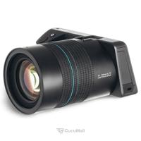 Digital cameras Lytro Illum
