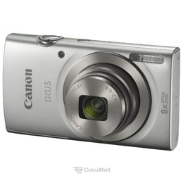 Canon Digital IXUS 175