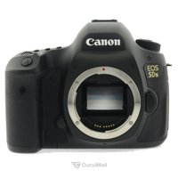 Photo Canon EOS 5DS Body