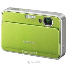 Sony DSC-T2