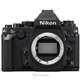 Nikon Df Body