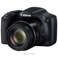 Photo Canon PowerShot SX520 HS