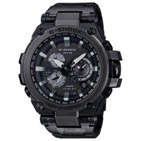 Wrist watches Casio MTG-S1000V-1A