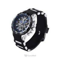 Wrist watches Weide WH-1103