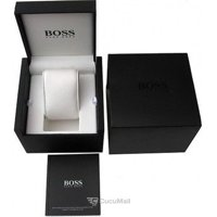 Wrist watches Hugo Boss 1513283