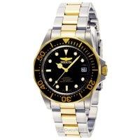 Wrist watches Invicta 8927