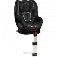 Car seats for babies Hauck Guardfix