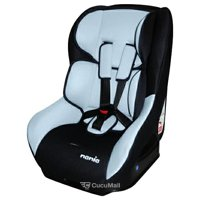Car seats for babies NANIA Driver