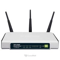 Photo TP-LINK TL-WR941ND