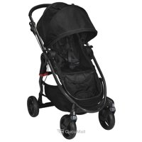 Baby strollers Baby Jogger City Versa