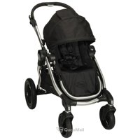 Baby strollers Baby Jogger City Select