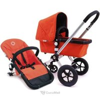 Baby strollers Bugaboo Frog