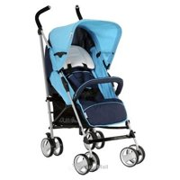Baby strollers Hauck Lima