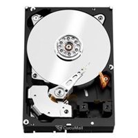 Hard drives, SSDS Western Digital WD8001FFWX