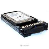 Hard drives (HDD) IBM 90Y8877