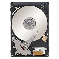 Hard drives (HDD) Seagate ST2000VN000