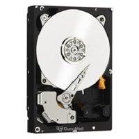 Hard drives (HDD) Western Digital WD7500BPKX